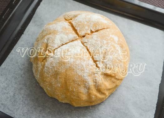 hleb-s-vjalenymi-tomatami-i-krem-syrom-11