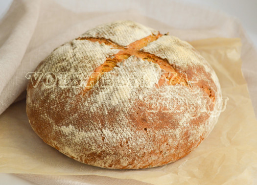 hleb-s-vjalenymi-tomatami-i-krem-syrom-12