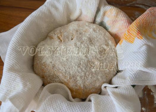 hleb-s-vjalenymi-tomatami-i-krem-syrom-9