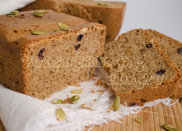 hleb-zdorove-10