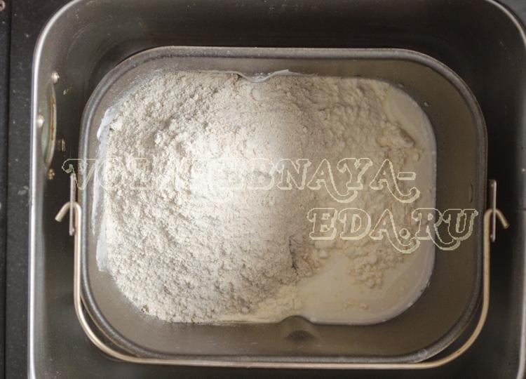 hleb-zdorove-3