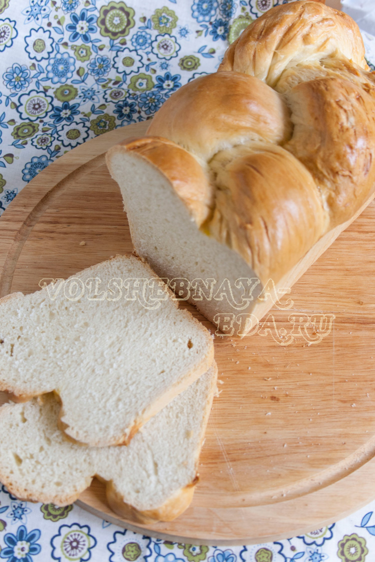 milk-bread_fin_2