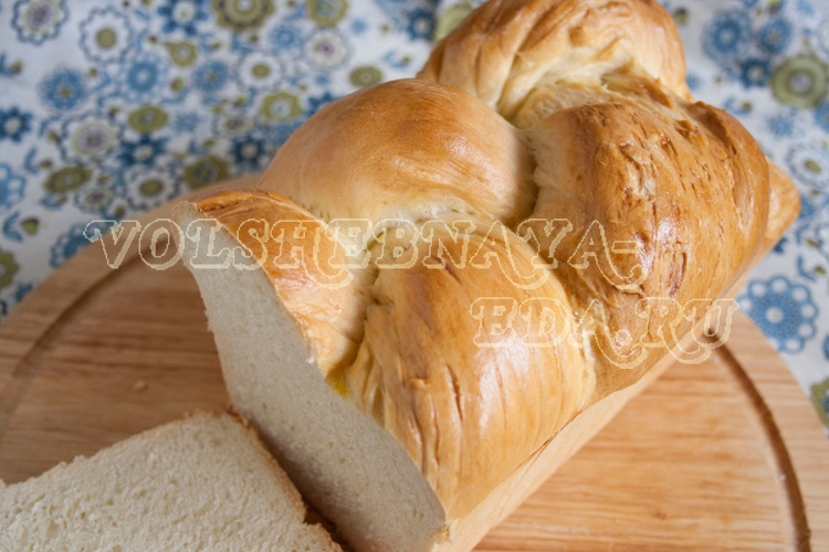 milk-bread_fin_3