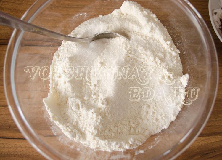 postnyj-shokoladno-kofejnyj-pirog-2
