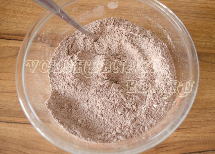 postnyj-shokoladno-kofejnyj-pirog-3