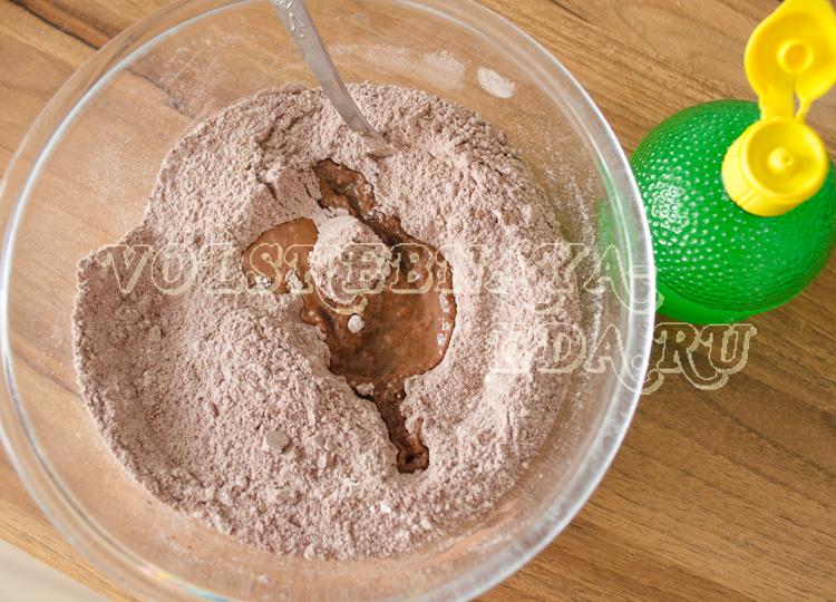 postnyj-shokoladno-kofejnyj-pirog-4