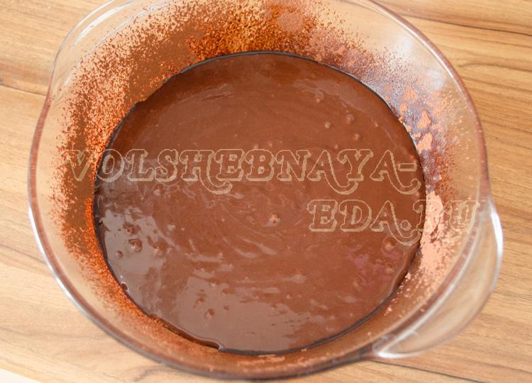 postnyj-shokoladno-kofejnyj-pirog-6