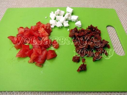 salat-s-nutom5-e1398381170810