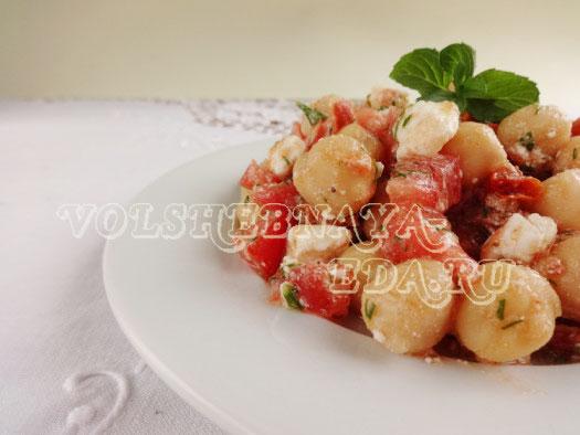 salat-s-nutom9-e1398381207487