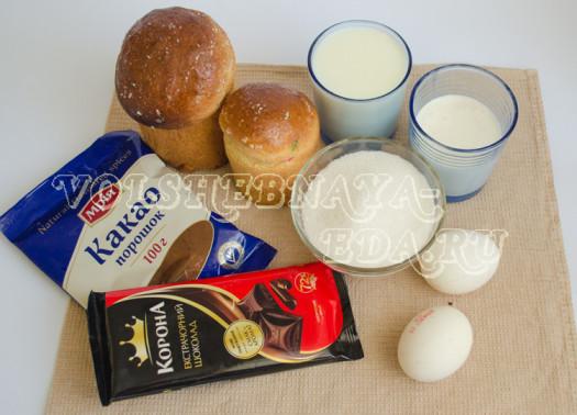shokoladnyj-hlebnyj-puding-1