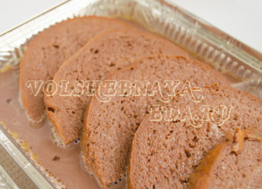 shokoladnyj-hlebnyj-puding-10