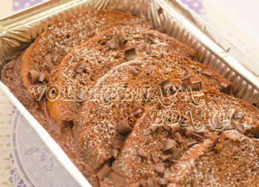 shokoladnyj-hlebnyj-puding-12