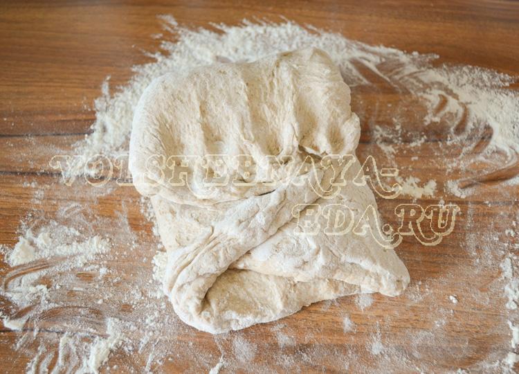 sredizemnomorskij-hleb-10