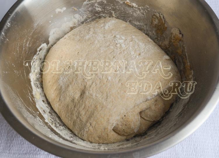 sredizemnomorskij-hleb-11