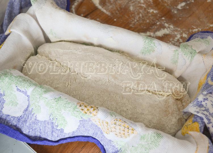 sredizemnomorskij-hleb-13