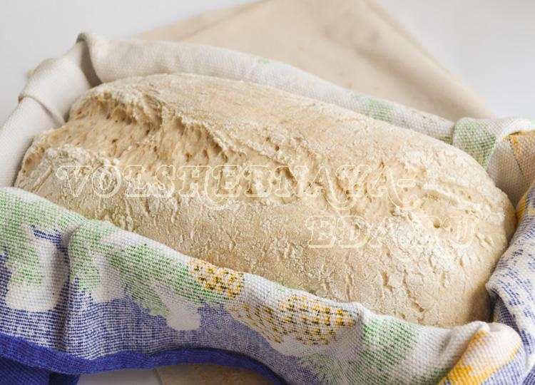 sredizemnomorskij-hleb-14