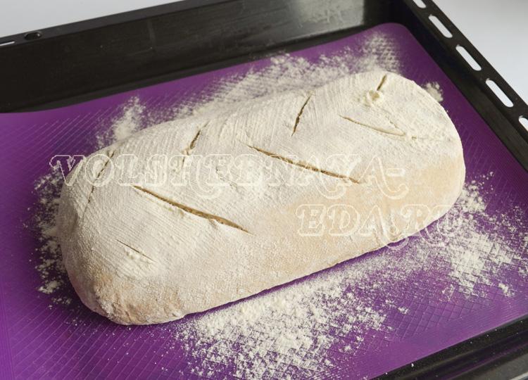 sredizemnomorskij-hleb-15