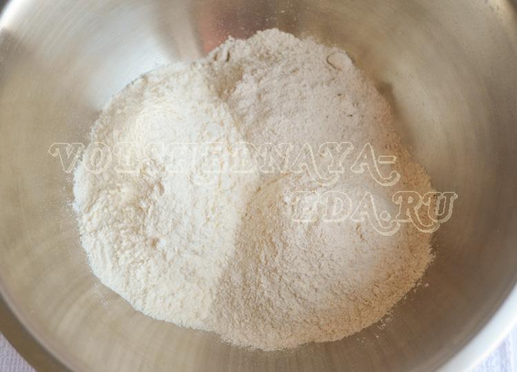 sredizemnomorskij-hleb-2