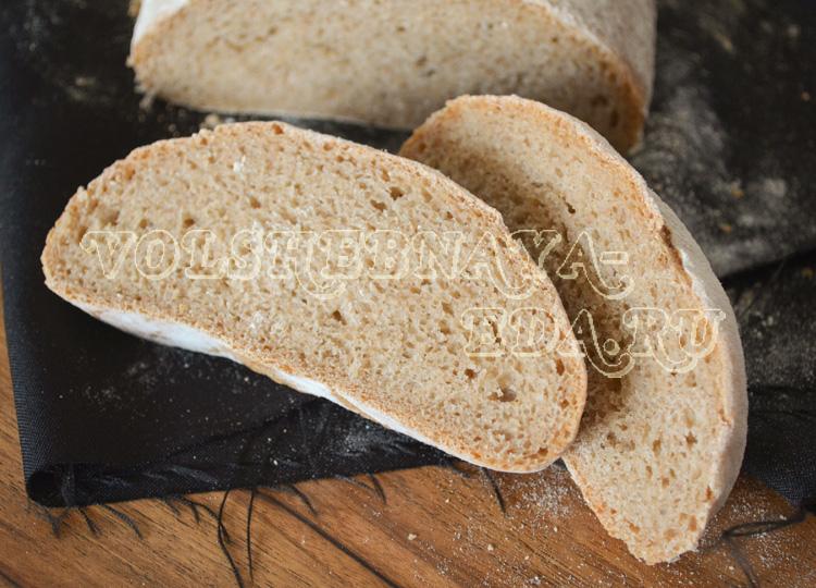 sredizemnomorskij-hleb-20