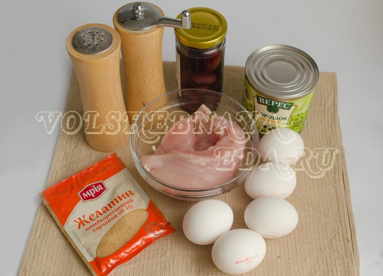 zalivnye-jajca-1