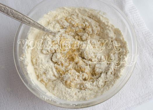 orehovoe-pechene-s-glazurju-6