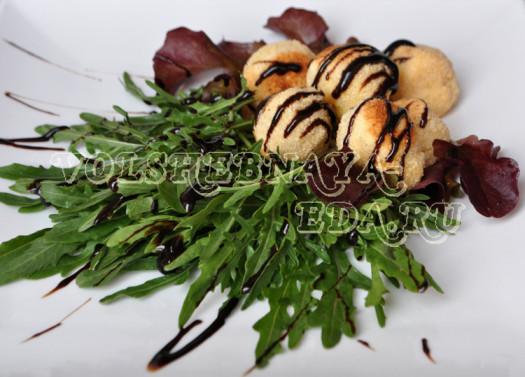salad-rukkola11