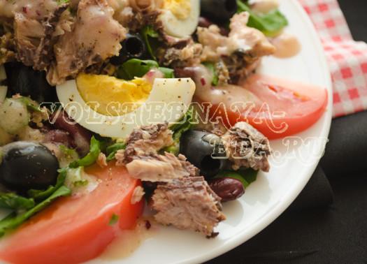salat-nisuaz-s-sardinoj-11
