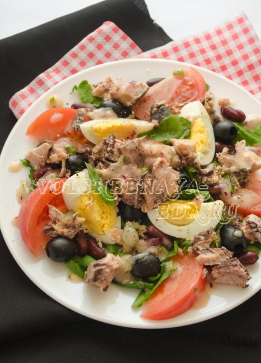 salat-nisuaz-s-sardinoj-13