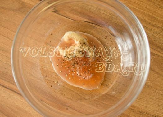 salat-nisuaz-s-sardinoj-2