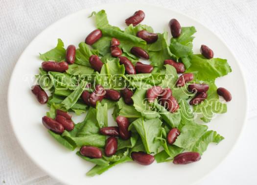 salat-nisuaz-s-sardinoj-5