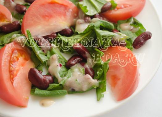 salat-nisuaz-s-sardinoj-6