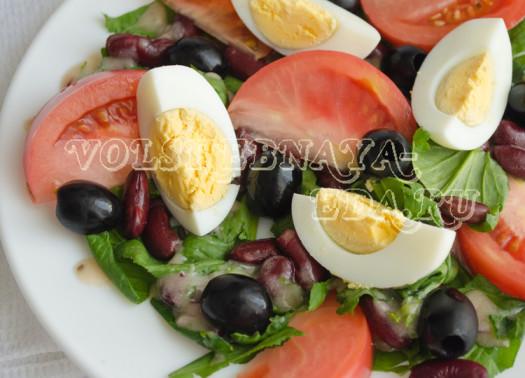 salat-nisuaz-s-sardinoj-7