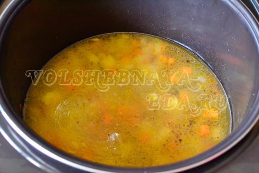 sup-s-zelenym-goroshkom-v-mult8