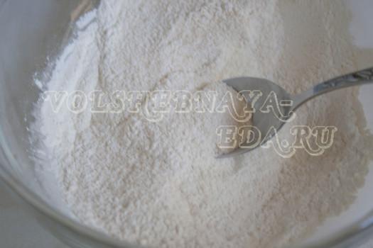 vanil-puding3