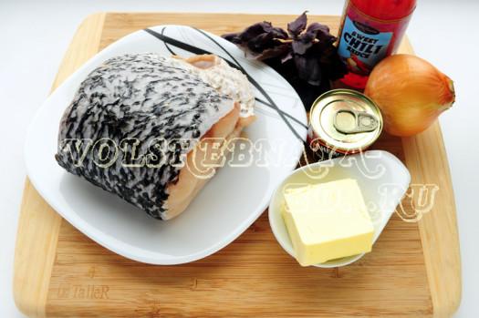 Shuka-v-kislo-sladkom-souse-1