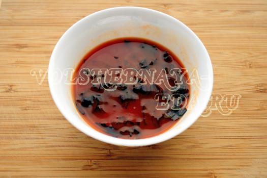 Shuka-v-kislo-sladkom-souse-5