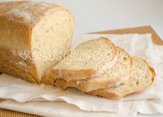 celnozernovoj-hleb-s-semechkami-12