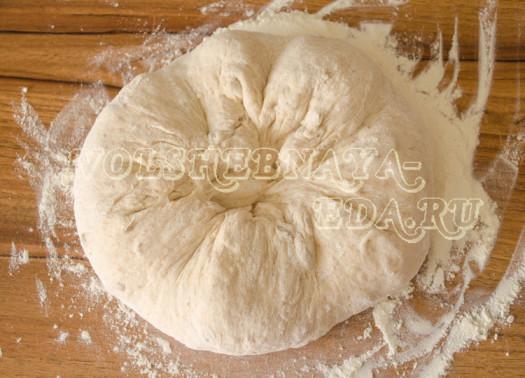 celnozernovoj-hleb-s-semechkami-6