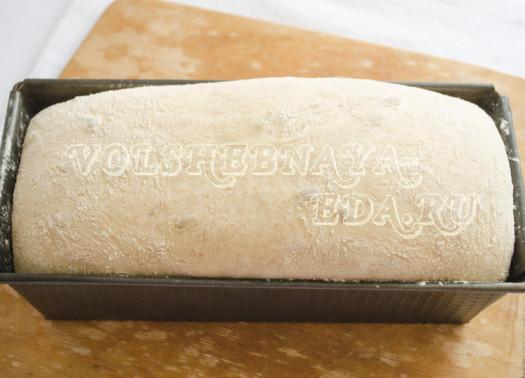 celnozernovoj-hleb-s-semechkami-9
