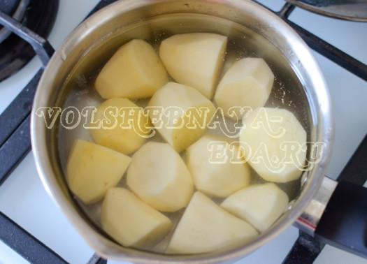 kartofelnyj-pirog-s-farshem-2