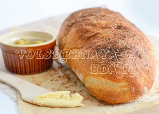 pikantnyj-hleb-s-olivkami-11