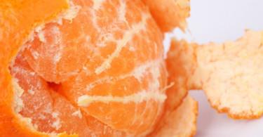 Как сохранить питательные вещества в пище