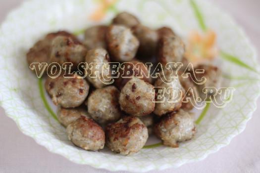 salat-s-rybnymi-frikadelkami-03