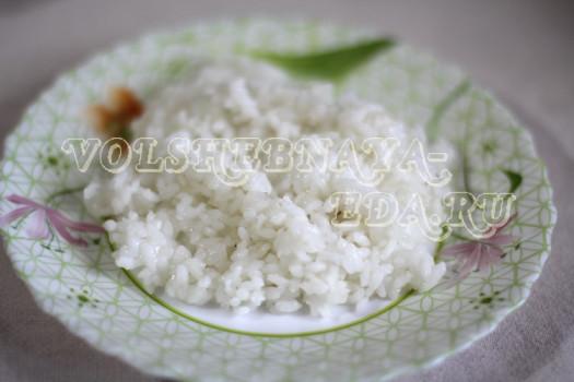 salat-s-rybnymi-frikadelkami-04