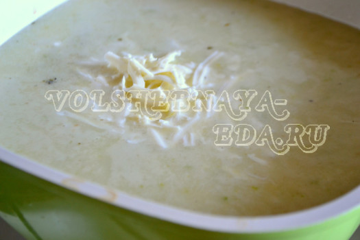 sup-pure-iz-kabachkov11