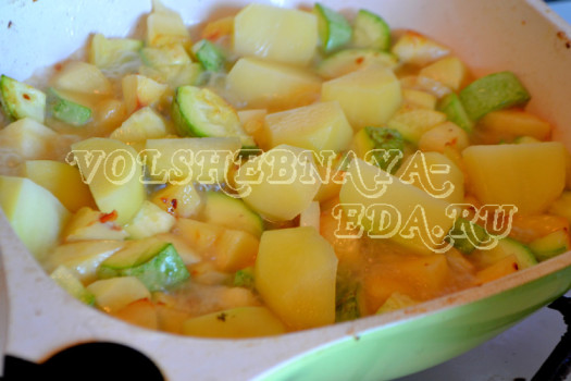 sup-pure-iz-kabachkov7