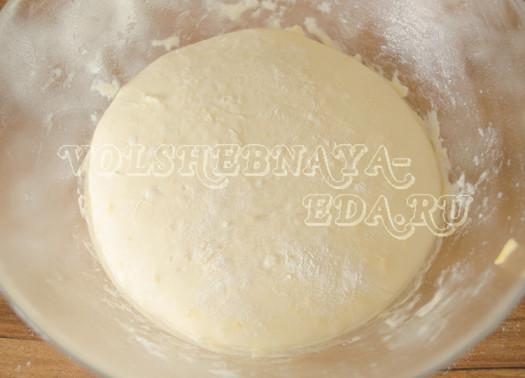 syrnyj-hleb-10