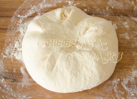 syrnyj-hleb-11