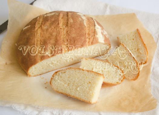 syrnyj-hleb-15