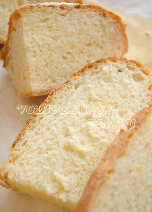 syrnyj-hleb-18